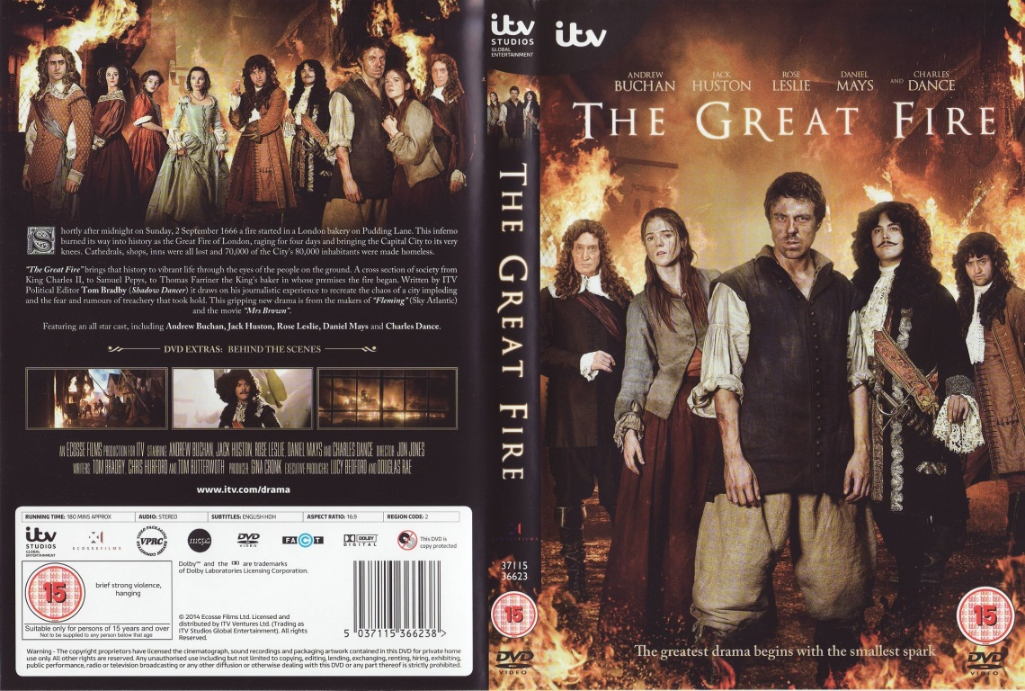 thegreatfire-dvdcover