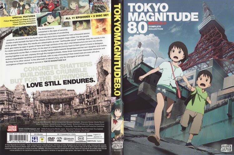 toky-magnitude-80-dvd-cover