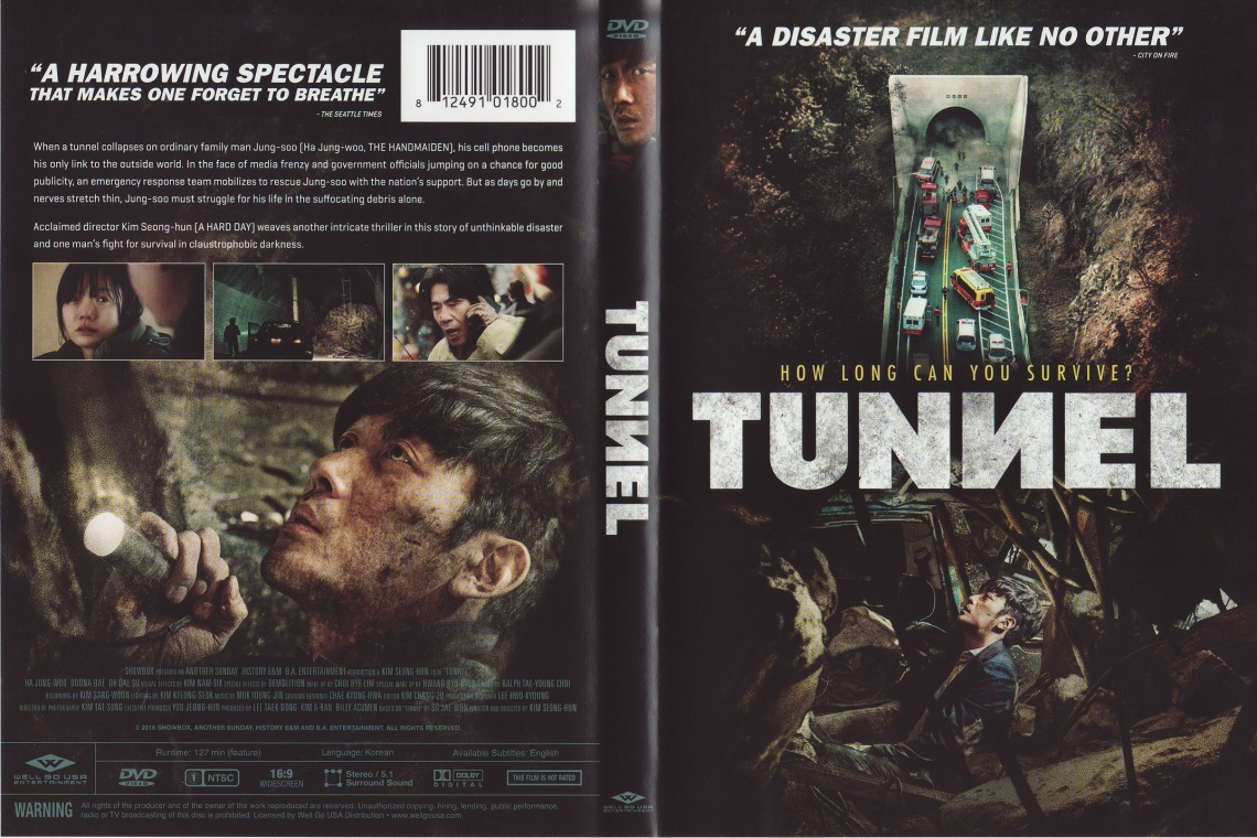 tunnel-dvd-cover