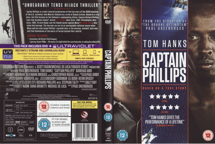 captain-philips-dvd-cover
