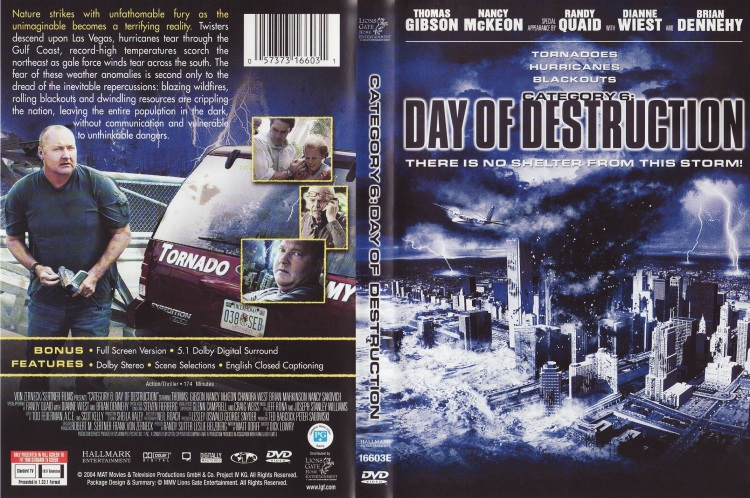 category6-dvdcover