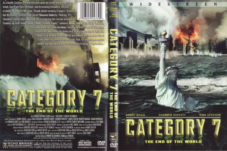 category7-dvdcover