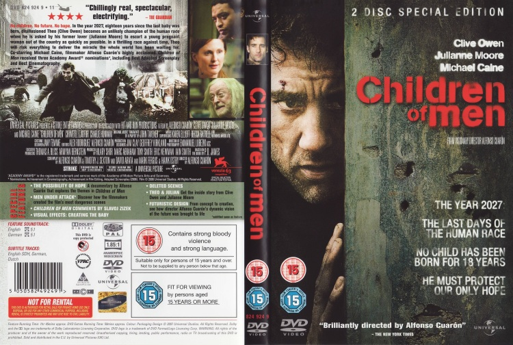 childrenofmen-dvdcover
