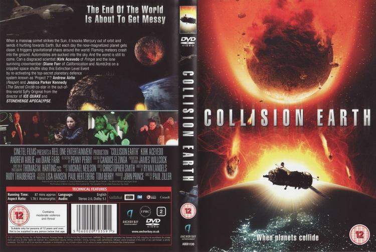 collisionearth-dvdcover