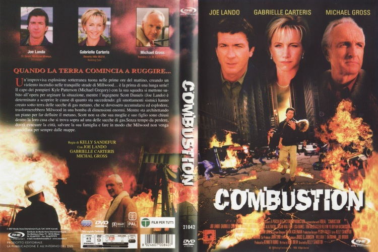 combustion-dvdcover