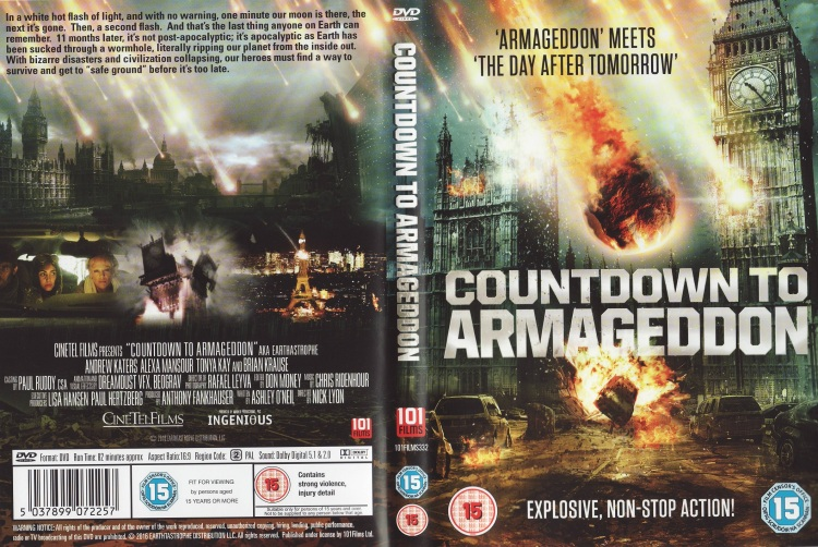 countdown-to-armaggedon-dvd-cover