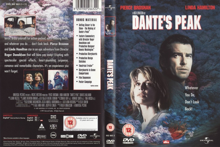 dantespeak-dvdcover