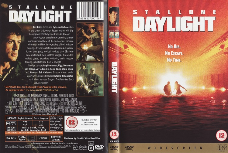 daylight-dvdcover