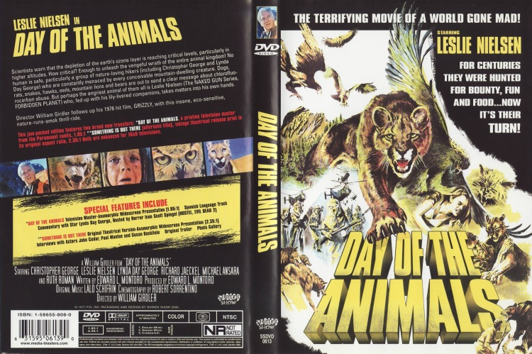 dayoftheanimals-dvdcover