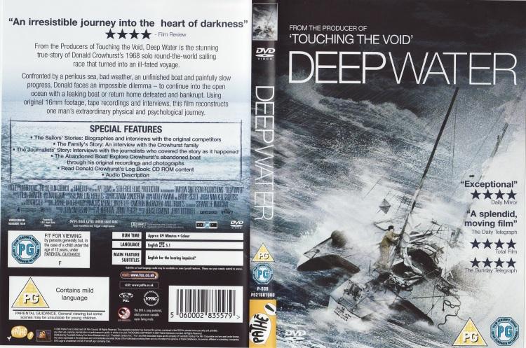 deepwater-dvdcover