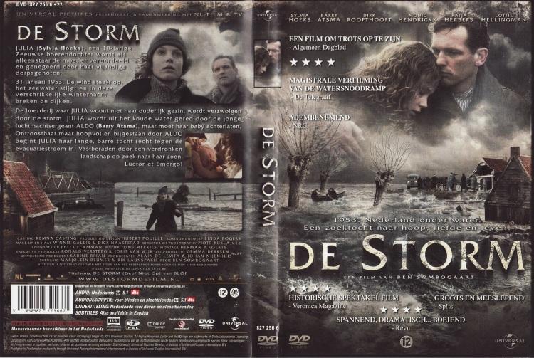 destorm-dvdcover