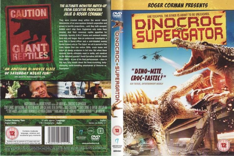 dinocrocvssupergator-dvdcover