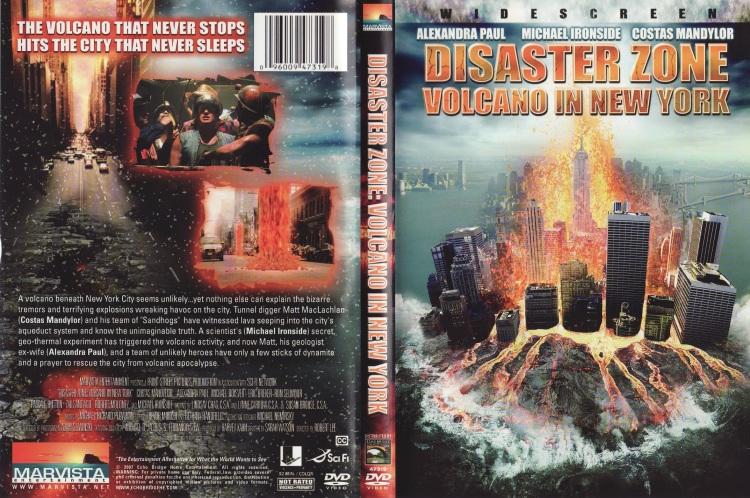 disasterzonevolcanoinny-dvdcover