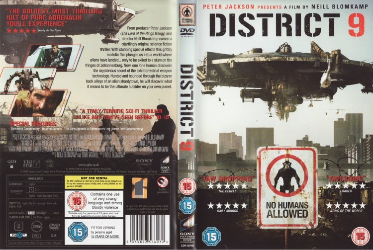 district9-dvdcover