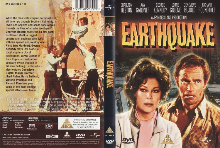 earthquake-dvdcover