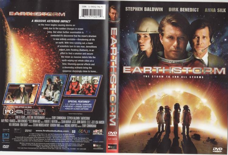 earthstorm-dvdcover