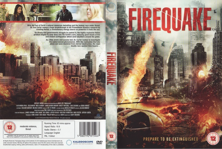 firequake-dvdcover