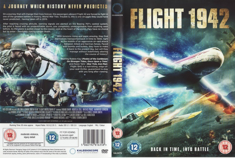 flight1942-dvdcover