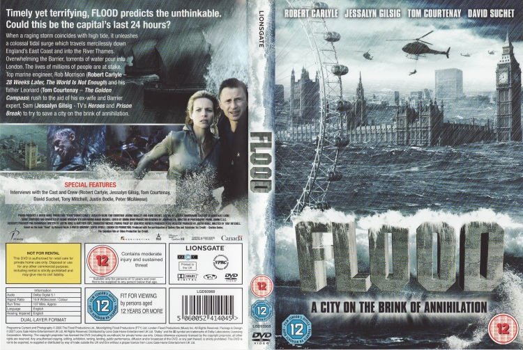 floodtv-dvdcover