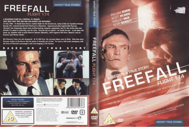 freefallflight174-dvdcover