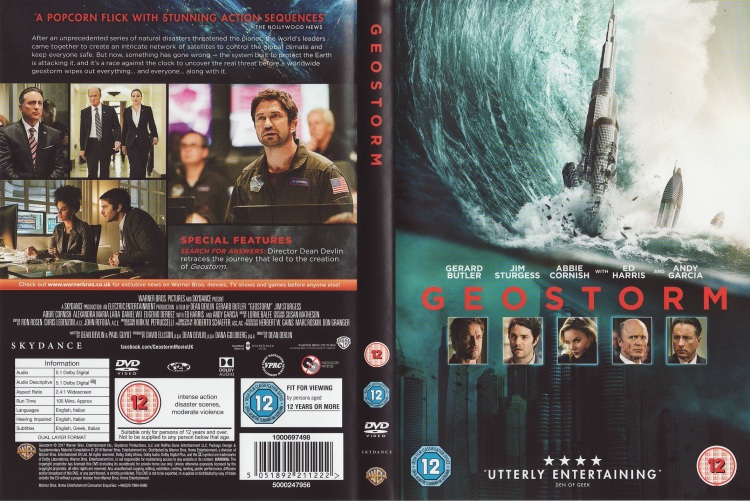 geostorm-dvdcover