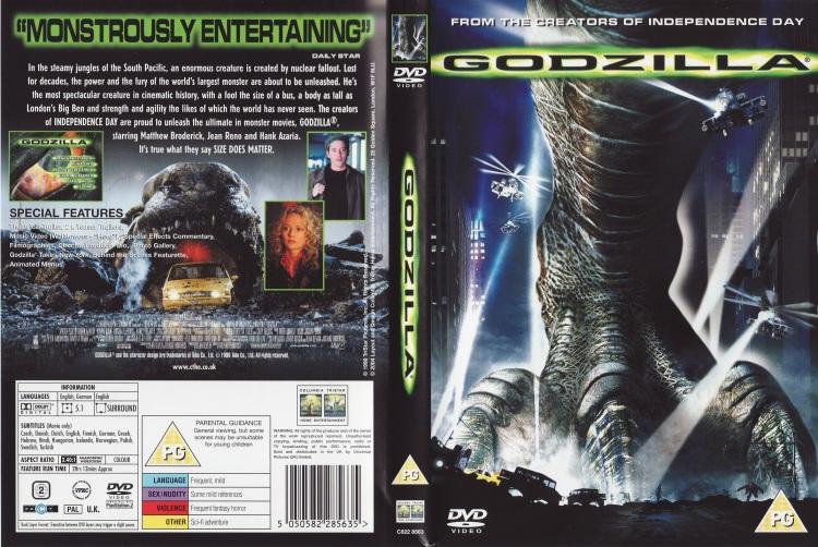 godzilla-dvdcover