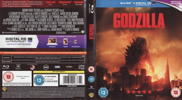 gozilla10s-dvdcover