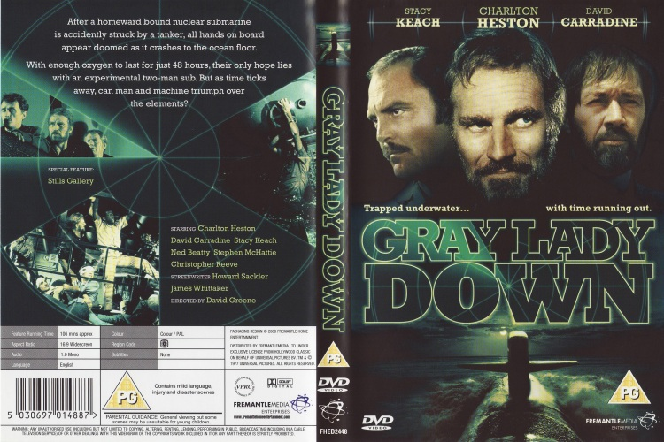 grayladydown-dvdcover