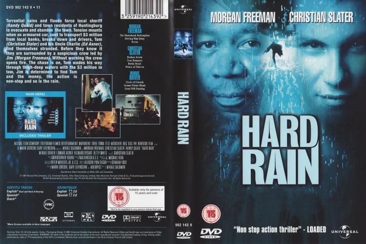 hardrain-dvdcover