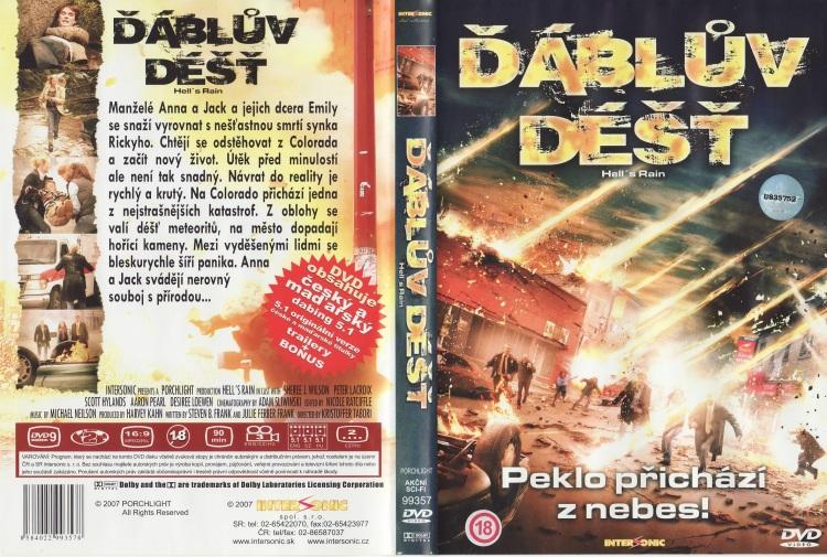 hellsrain-dvdcover