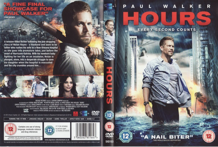 hours-dvd-cover