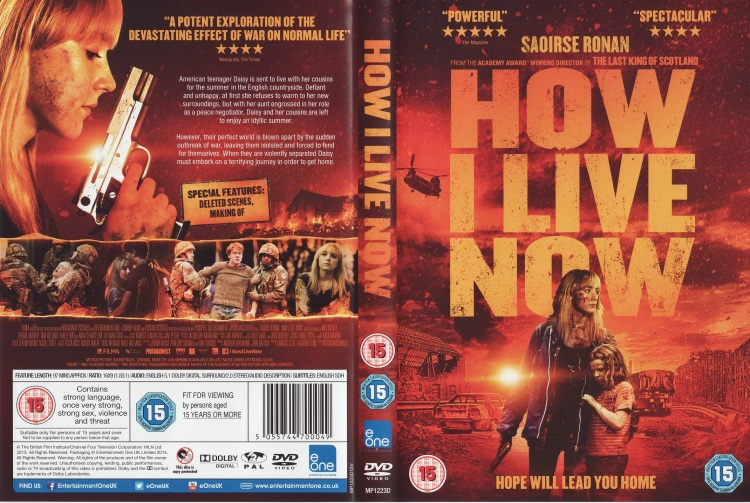how-i-live-now-dvd-cover