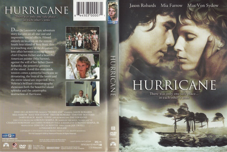 hurricane-dvd-cover