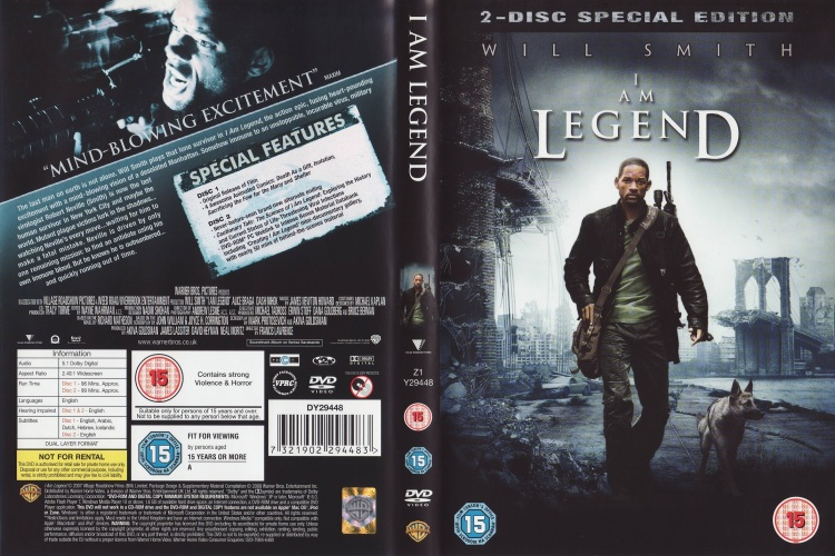 i-am-legend-dvd-cover