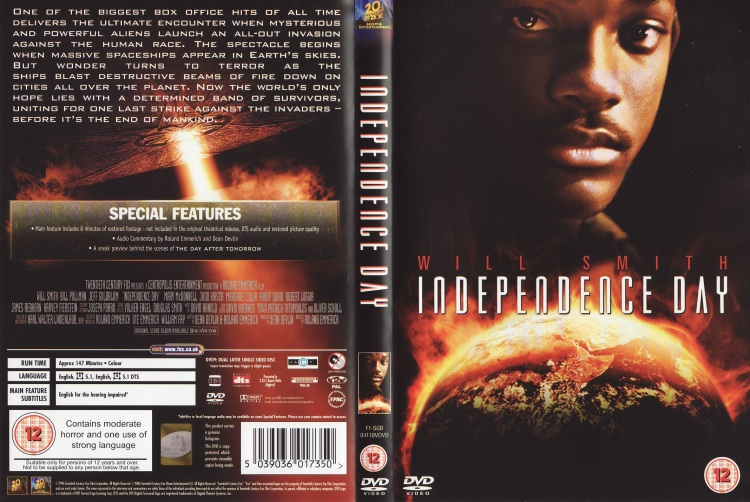 independance-day-dvd-cover