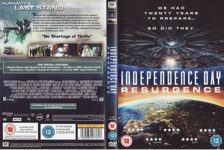 independance-day-resurgence-dvd-cover