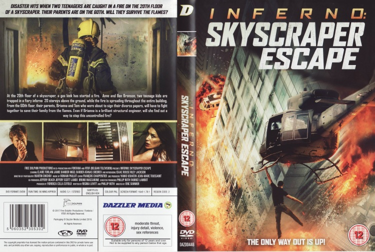 inferno-skyscaper-escape-dvd-cover