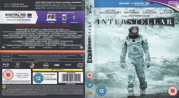 interstellar-bluray-cover