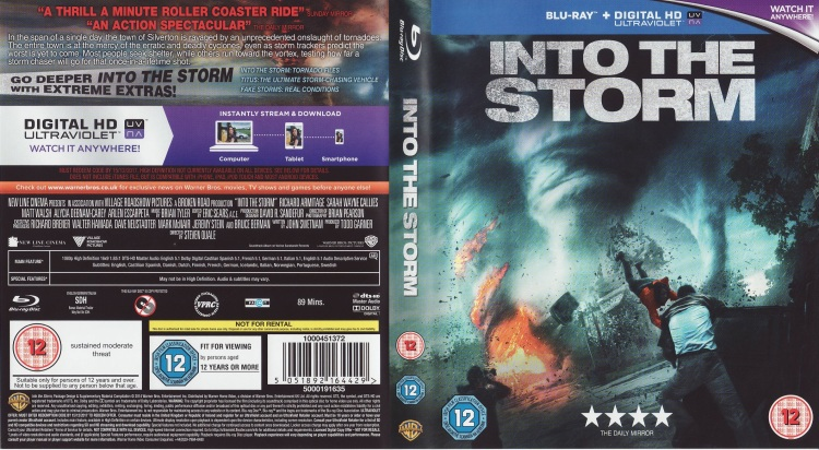 into-the-storm-bluray-cover