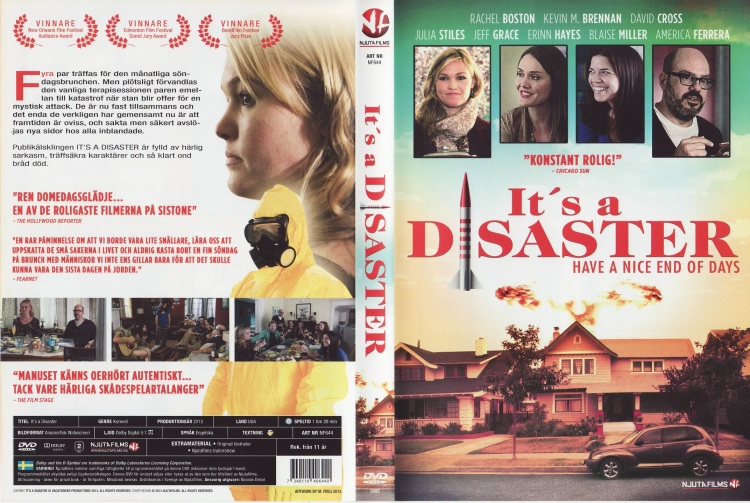 its-a-disaster-dvd-cover