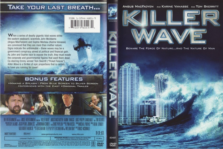 killer-wave-dvd-trailer