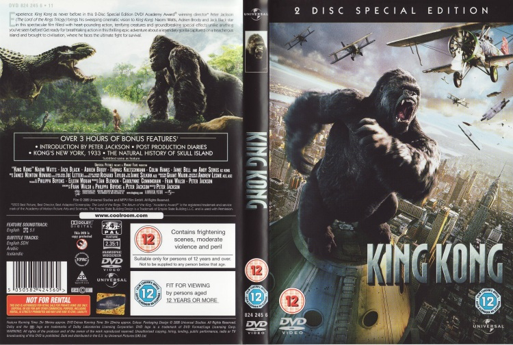 king-kong-dvd-cover