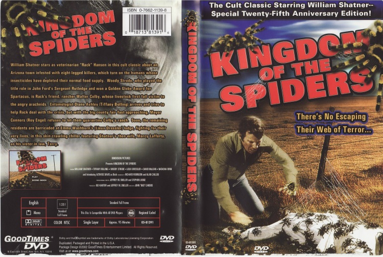 kingdom-of-the-spiders-dvd-cover