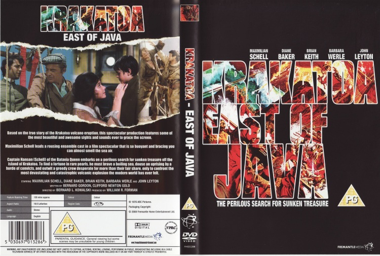 krakatoa-east-of-java-dvd-cover