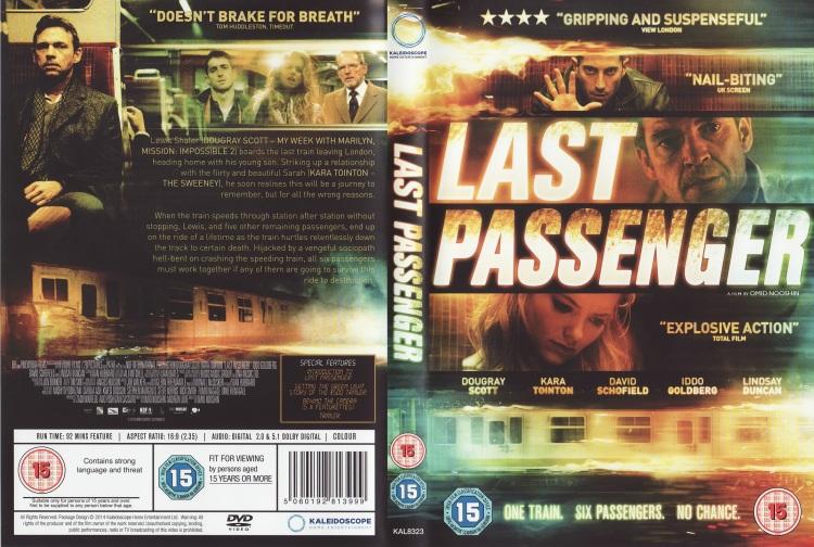 last-passenger-dvd-cover