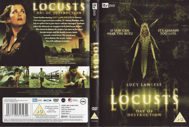 locusts-day-of-destruction-dvd-cvoer