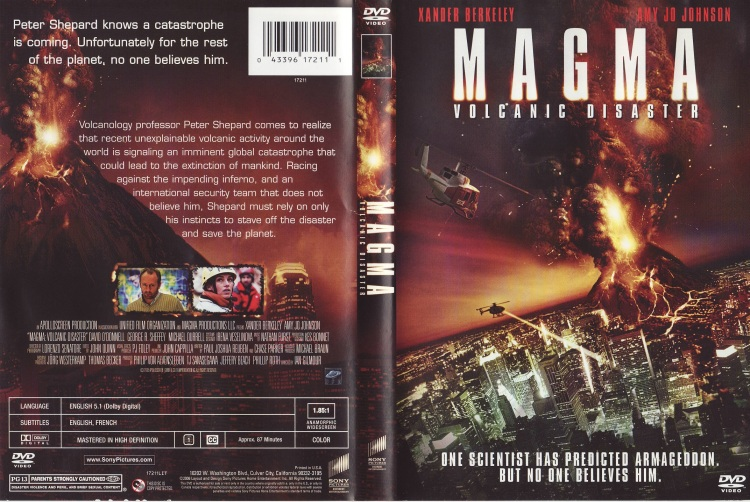 magma-volanic-disaster-dvd-cover