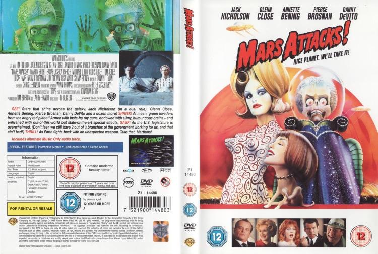 mars-attacks-dvd-cover