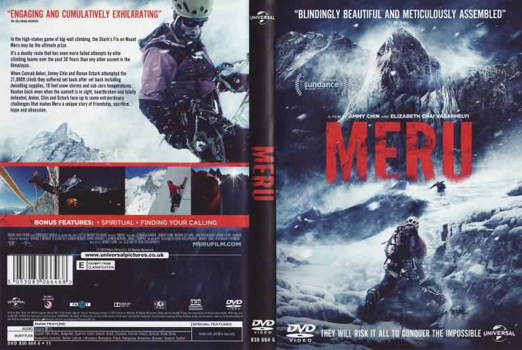 meru-dvd-cover