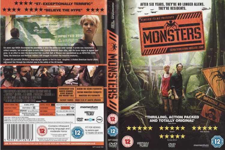 monsters-dvd-cover
